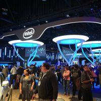 Intel y Vivo se bajan de MWC 2020, mientras la GSMA analiza si cancelan de forma definitiva la feria