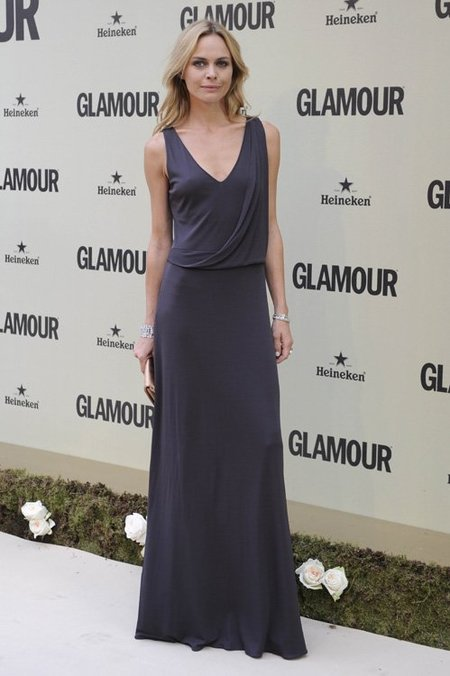glamour-fiesta-aniversario-2012-2.jpg