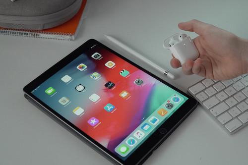 Las 16 mejores ofertas en eBay para utilizar el cupón PARATECNOLOGIA: Apple Airpods, OnePlus 7 y Xiaomi Mi 9T con descuento