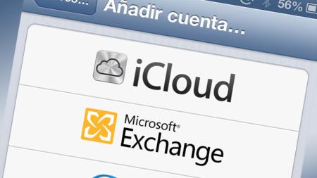 Problemas de batería y calentamiento con iOS 6.1 a causa de un bug con Exchange