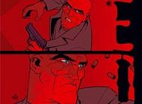 'Red', de Warren Ellis, al cine