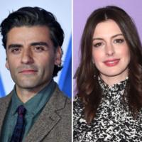 'Armageddon Time': James Gray anuncia una nueva película tras 'Ad Astra' con Blanchett, Isaac, Hathaway, De Niro y Sutherland
