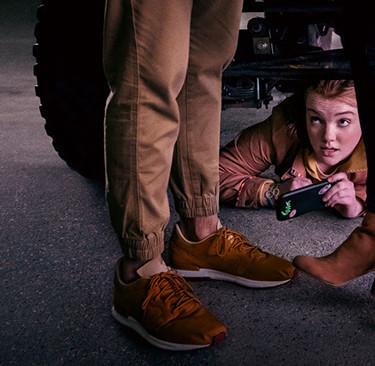 Sierra Burgess es una perdedora: la nueva peli teen de Netflix que quiere enamorarnos
