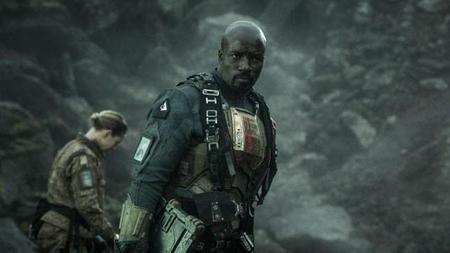 Halo: Nightfall estará en plataformas de paga, DVD y Blu-Ray