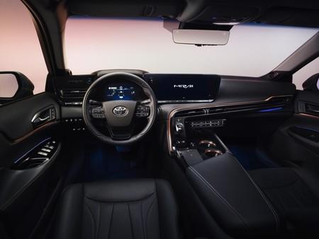 Toyota Mirai 2020 04