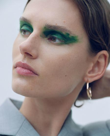Maquillaje Zara Primavera 2019 04