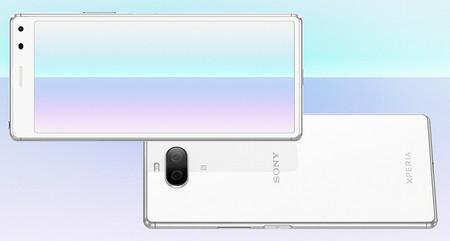 Sony Xperia 8 Lite 03