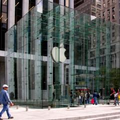 Foto 12 de 26 de la galería historia-de-apple en Applesfera