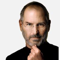 Steve Jobs contactó con Samsung antes de que la batalla legal comenzara