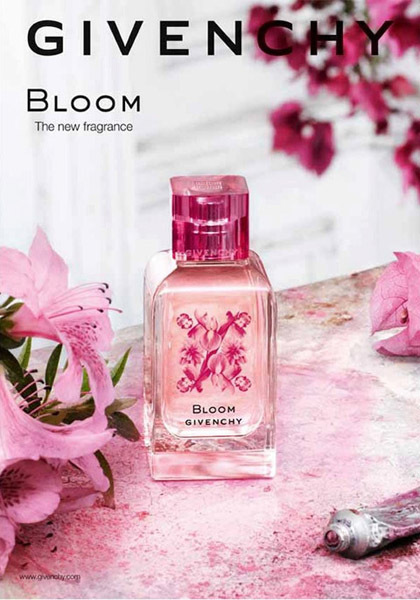 Givenchy Bloom Travel Size