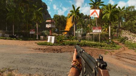 Far Cry R 62021 10 7 23 23 48