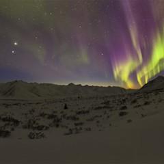 Foto 12 de 14 de la galería cielo-abierto en Xataka Ciencia