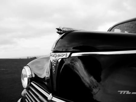Aquellas marcas de coches que empezaron fabricando cualquier cosa menos coches