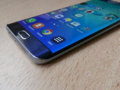 Preguntas y respuestas sobre la nueva ley que prohíbe la importación de celulares en Colombia