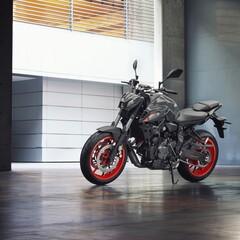 Foto 29 de 75 de la galería yamaha-mt-07-2021-prueba en Motorpasion Moto