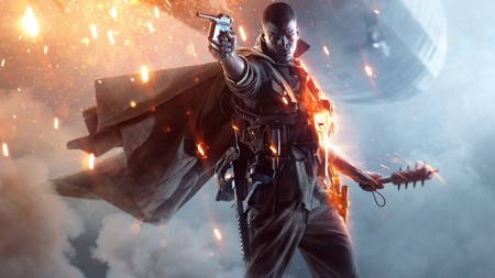 Bf1 Pdp Keyart 3840x2160 En Ww Standardedition V1 Jpg