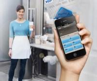 PayPal Here para iPhone: el papel moneda es cosa del pasado