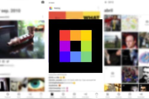 Fotolog resucita en Android: así puedes recuperar (y eliminar) tus viejas fotos