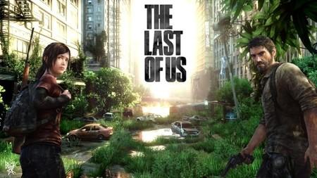 Llegan las rebajas de febrero a PSN y tendremos The Last of Us a mitad de precio