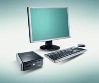 Fujitsu ESPRIMO Q5020