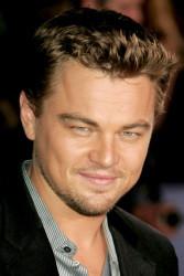 DiCaprio y Monahan se apuntan a otro remake de un thriller hongkonés, ahora 'Confession of Pain'
