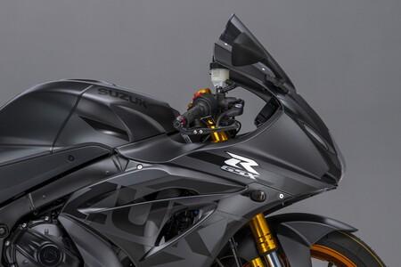 Suzuki Gsx R 1000 Phantom 2022 001