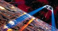 Especial Star Trek: 'Star Trek: Primer contacto', de Jonathan Frakes