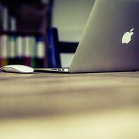 Descubierta una vulnerabilidad en macOS que compromete todo el sistema con sólo dos líneas de código