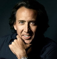 Nicolas Cage será el teniente corrupto