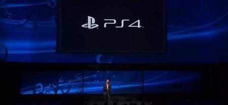 PS4, Sony presenta su nueva consola ¿qué nos deparará como centro multimedia?