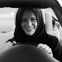 Las mujeres saudíes podrán conducir sin ser castigadas tras 60 años de prohibición no escrita