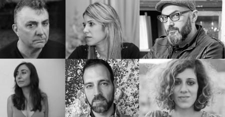 Once escritores actuales nos cuentan cuáles son sus libros favoritos de siempre
