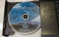 Especial HD: el futuro del Blu-ray