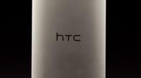 El HTC One Max podría llegar con pantalla 2K y sin tecnología Ultrapixel