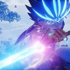 Foto 3 de 8 de la galería dai-dragon-quest-en-jump-force en Vida Extra