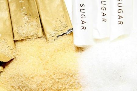 ¿Es nuestra sociedad adicta al azúcar y no lo sabe?