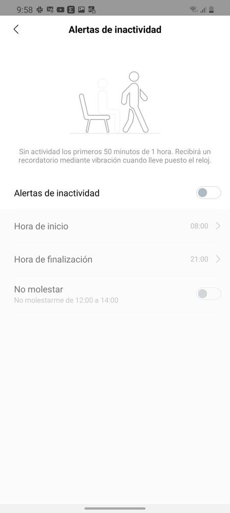 Screenshot 20200902 095827 Zepp