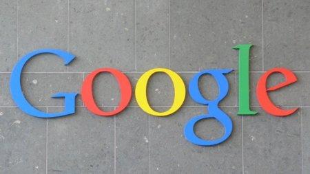 Google elimina Windows de sus ordenadores y la mayoría de los empleados se pasan a Mac