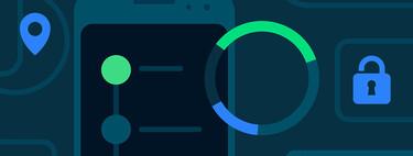 Android 12: estas son las siete novedades que llegan para mejorar nuestra privacidad