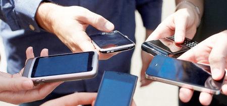 Precio que pagó Telefónica a América Móvil por tarifas de Interconexión son válidas: SCJN