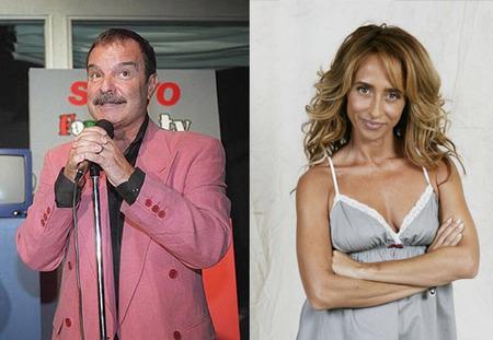 'Vaya par' deja su espacio en Antena 3 a 'Somos cómplices'