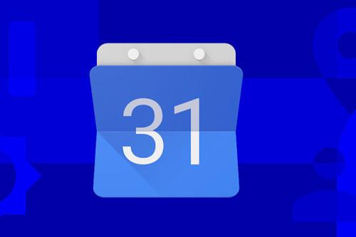 Nueve apps para sacar partido a Google Calendar en el móvil