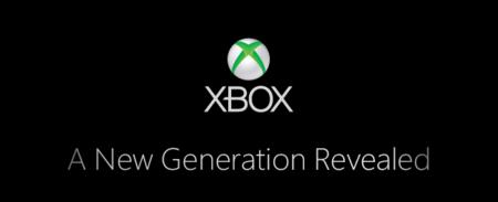La nueva Xbox se conocerá el 21 de mayo