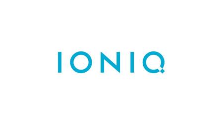 Ioniq Nueva Marca De Autos Electricos 4
