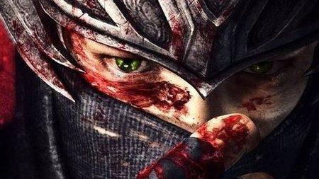 'Ninja Gaiden 3' anunciado [TGS 2010]