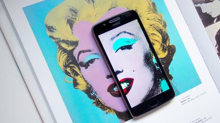 Moto G5, análisis: vuelta a los orígenes para crear el smartphone de las masas