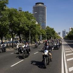 Foto 17 de 17 de la galería distinguished-gentlemans-ride en Motorpasion Moto