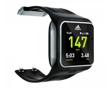 Adidas Reloj