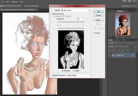 Aprendiendo con Adobe Photoshop CS6