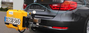 La Comisión Europea alerta de que los fabricantes de coches podrían exagerar las emisiones con el nuevo ciclo WLTP